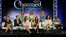 'Charmed' reboot cast, producers defend TV show's changes