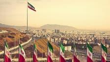 پابندیوں کا اثر : 100 عالمی کمپنیوں کا ایران سے کوچ کا فیصلہ