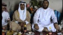Hamza bin Laden married daughter of another al-Qaeda leader, not 9/11 hijacker