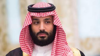 Saudi Crown Prince congratulates Pakistan PM Imran Khan on victory in phone call