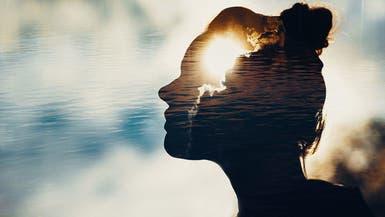 8 أسابيع من التأمل تغير حياتك وعاداتك لسنوات