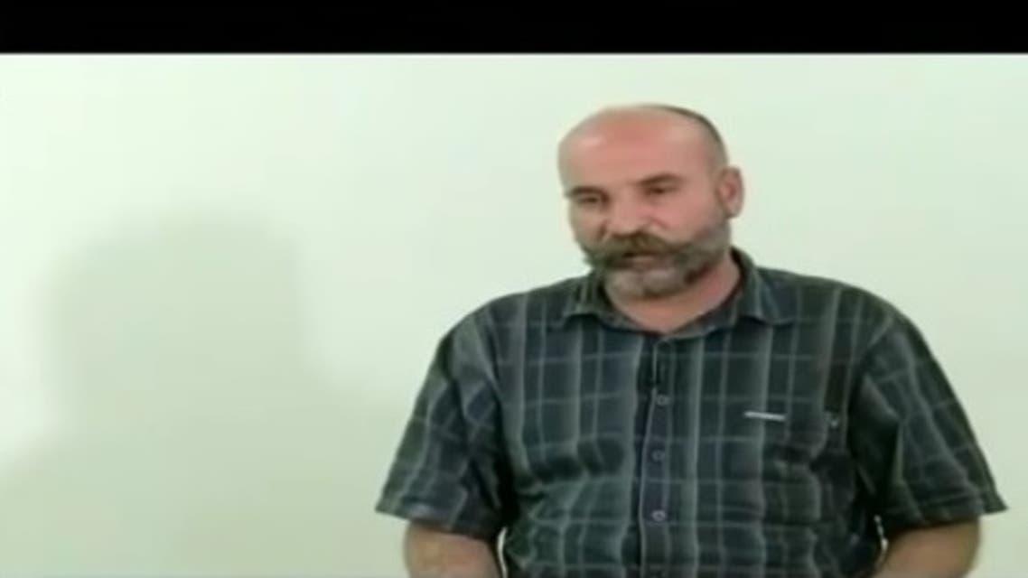 وافد أبو ترابي الذي لم تعلن وفاته إلا بعد أكثر من عامين على حدوثها