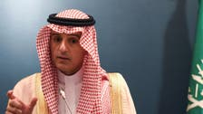 Saudi foreign ministry focuses on expats in Canada amid diplomatic row