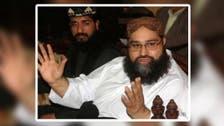 کینیڈا، ریاض کے داخلی معاملات میں مداخلت سے باز رہے: پاکستان علماء کونسل