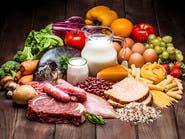 """5 نصائح """"نباتية"""" من أجل صحة أفضل"""