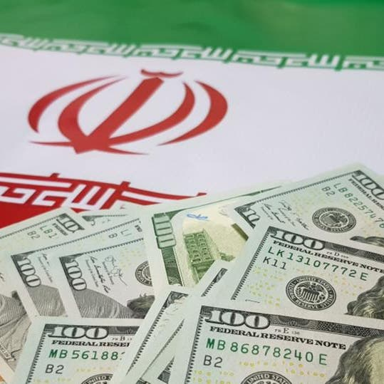 How the Iranian regime allows drug trafficking for foreign currency liquidity