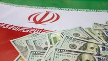 Iranian MP says $9 bln went 'missing' amid the collapse of Riyal