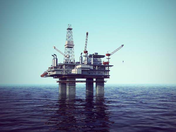 النفط يهبط متأثراً بالخلافات التجارية بين أميركا والصين