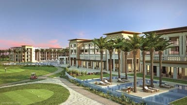 وافي: 15 رخصة لبيع 18 ألف وحدة سكنية بالسعودية وخارجها