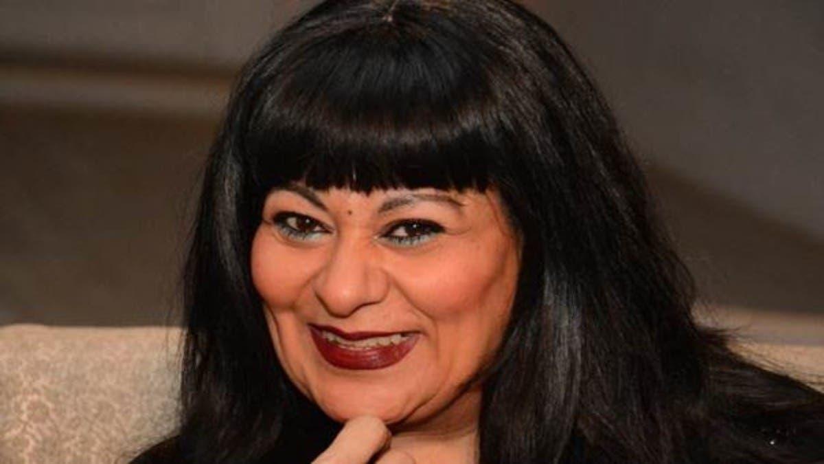 والدتها قضت بالفيروس.. فريدة سيف النصر تعلن إصابتها بكورونا