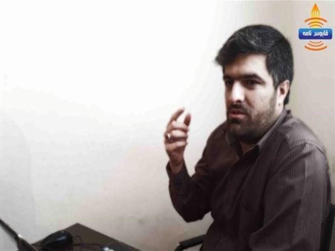 إيراني متشدد: سنضرب 112 قاعدة أميركية بعمليات انتحارية