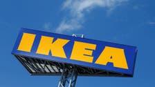 """تغريم """"أيكيا فرنسا"""" مليوني يورو في فضيحة تجسس.. والشركة تنفي"""
