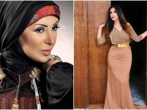 هؤلاء الفنانات خلعن الحجاب بعد ارتدائه.. وعدن للفن