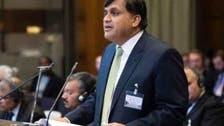 خاشقجی کیس کی مشترکہ تحقیقات کا خیرمقدم کرتے ہیں: پاکستان