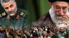 ایران کوعالمی پابندیوں سے بچانے کے لئےعراقی ملیشیائیں سرگرم ہو گئیں
