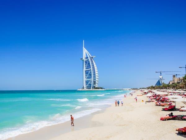 الإمارات.. درجات الحرارة تعيد تقييم الوجهات الصيفية