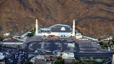 المدينة المنورة.. الحجاج يزورون 7 مساجد لها حكايتها