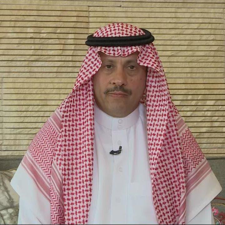 السفير السعودي لدى كندا: المرضى قليلون ونقلوا لأميركا