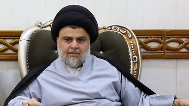 انتخابات العراق.. الصدر يبقى بالصدارة بعد الفرز اليدوي