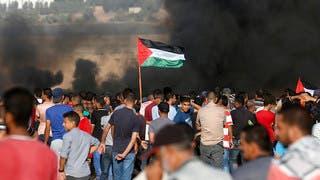 تحذير أممي من نزاع مدمر بغزة.. والاحتلال يطلق قبضته العسكرية