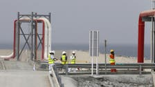 UAE to build oil pipeline between Eritrea and Ethiopia