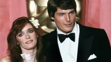 Death of Margot Kidder, Lois Lane of 1970s 'Superman' movie ruled suicide