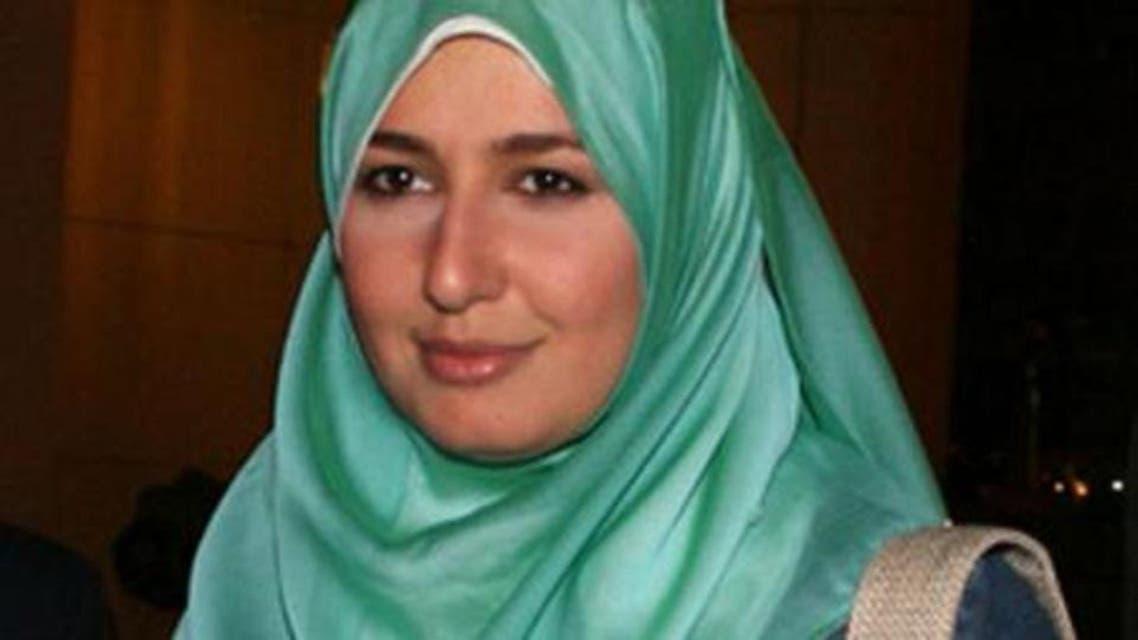 Hala Shiha. (Supplied)