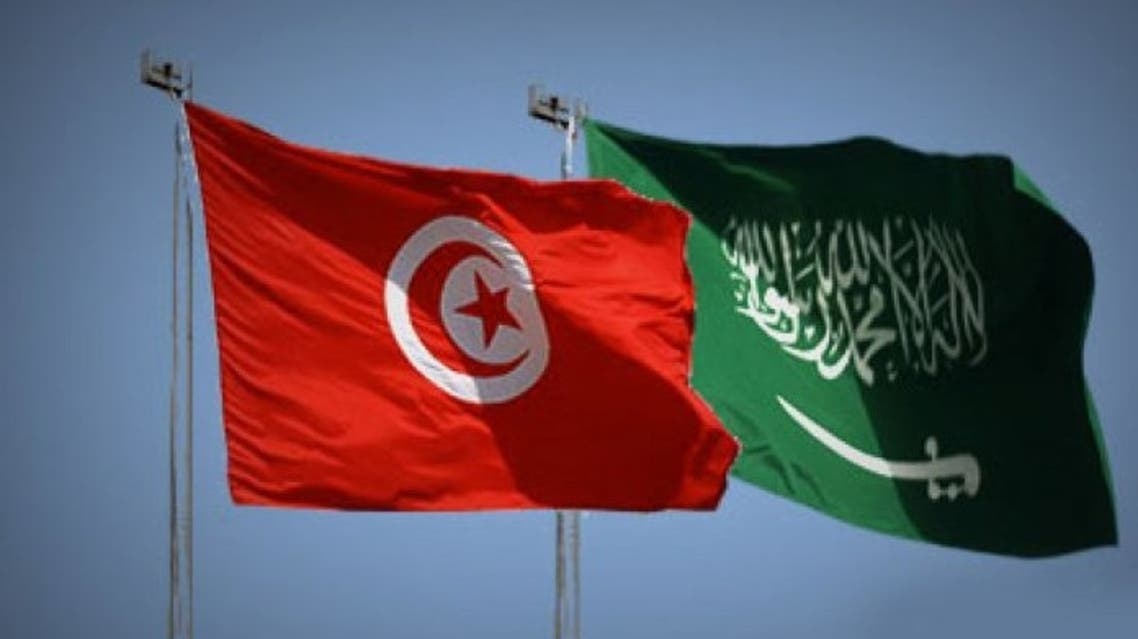 علما تونس والسعودية
