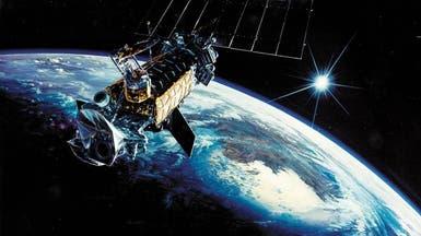 إطلاق قمر صناعي في أول مهمة رسمية للأمن القومي الأميركي