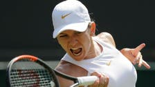 Halep dominates Venus to end long day at Rogers Cup
