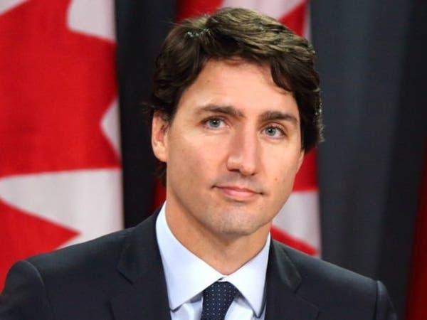 فرانس برس: كندا تبحث عن مخرج عاجل لخلافها مع السعودية