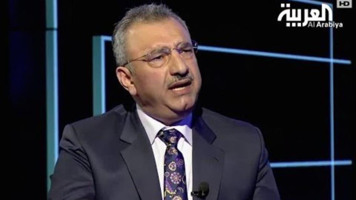 یک نماینده عراقی خواستار پرداخت غرامت حضور القاعده در عراق از سوی ایران شد