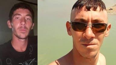 صورة الشاب الذي قتل 8 أقرباء بأبشع جريمة عرفتها ألبانيا