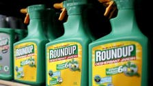 Emotional scenes as Monsanto ordered to pay $289m damages in cancer trial
