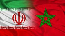 Morocco abides by US sanctions, suspends its dealings with Iran