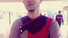 غزہ کی سرحد پر اسرائیلی فائرنگ سے امدادی کارکن شہید، 100 سے زاید زخمی
