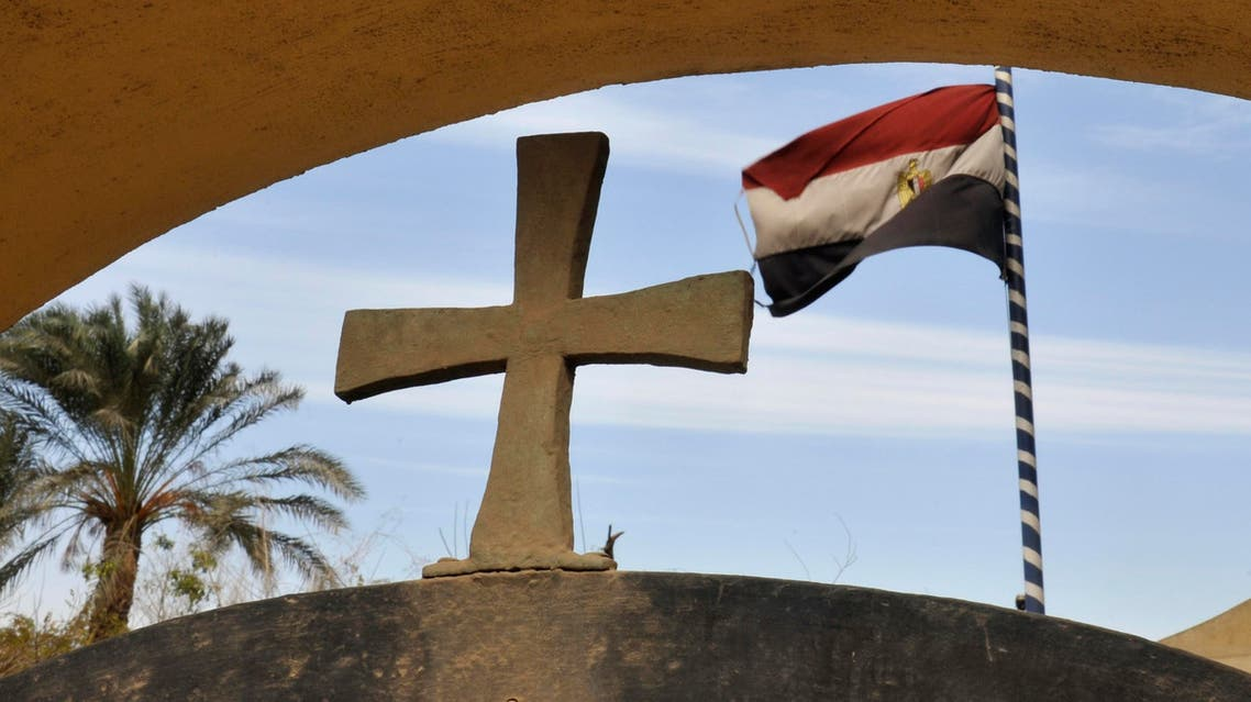 On August 2, the Coptic Orthodox Church issued a number of decrees concerning monastic life.