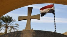 ANALYSIS: Deadly conflict brews within Coptic Church in Egypt's Wadi al-Natroun
