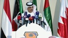 Arab Coalition refutes allegations of targeting Yemen civilians