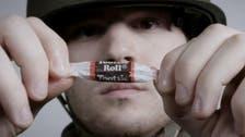 """ایک """"ٹافی"""" نے جنگ کے دوران 20 ہزار امریکی فوجیوں کو بچا لیا"""