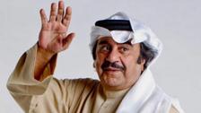 هذا ما اكتشفته أسرة عبدالحسين عبدالرضا بعد رحيله