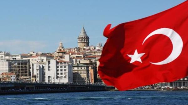 أكاديمي إيطالي: هكذا أصبحت تركيا أكبر داعم للإخوان بالعالم