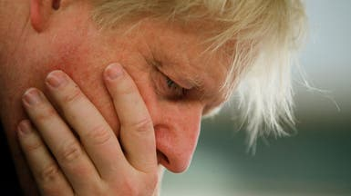 جونسون تحت الضغط.. والبرلمان البريطاني: نحن بحالة طوارئ