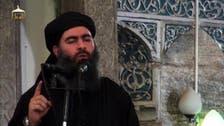 البغدادی کی دماغی موت واقع ہو چکی ہے ، جانشینی پر شدید اختلافات : عراقی ذرائع