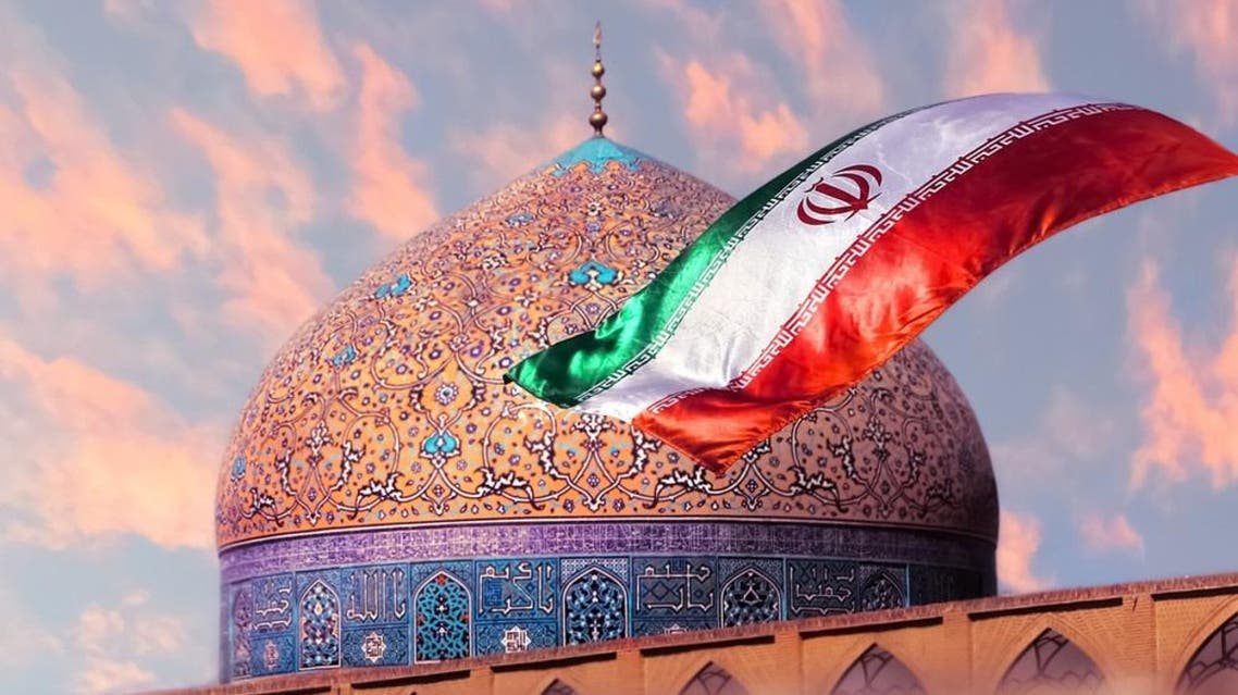 Iran's ultraconservative Guardian Council, answering only to Supreme Leader Ali Khamenei, has signed measures to bring the regime a step closer to international anti-money-laundering standards. (Shutterstock)