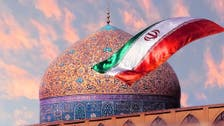 Iran judiciary warns presidential hopefuls against crossing 'red lines'