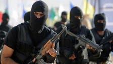 Egypt raid kills six suspected militants, interior ministry says