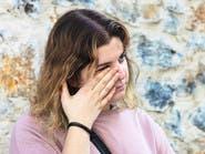 للفتيات.. علاقة وثيقة بين السمنة والاكتئاب
