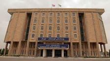 العراق.. إجراء انتخابات برلمان كردستان في 30 سبتمبر