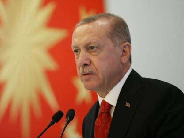 """أردوغان: تركيا """"ستقاطع"""" المنتجات الإلكترونية الأميركية"""